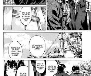 Moshimo Hatsukoi ga Kanatte Itara Chapter 3