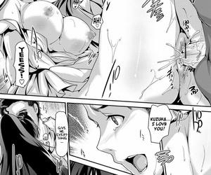 Kitsune no Yomeiri - Along to Foxs Bridal