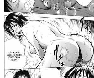 Dismember Nee-chan