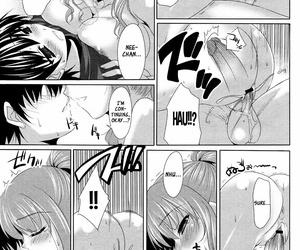 Zatsu Ane - Thats Ane