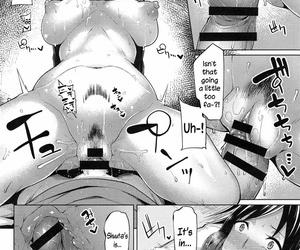Nee-chan no Attaka Senjutsu