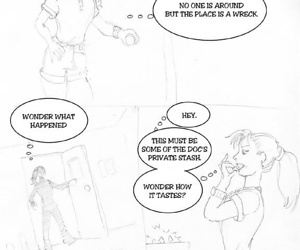 Growth Lab - Part #2