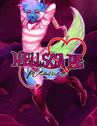 Hellscape Pleasure