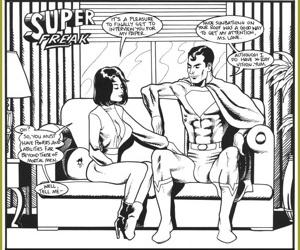 Ungentlemanly - Congregation Heat: Super Fan