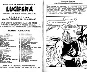 Lucifera 56