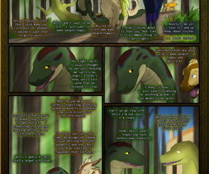 The Vore Palace of Klyneth - Chapter 2 by Runa216