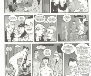 French Kiss 17 - part 2