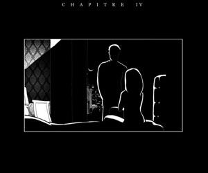 Amabilia - Volume 1 - part 2