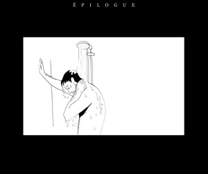 Amabilia - Volume 1 - part 3
