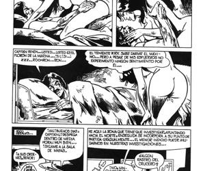Jacques Geron La Fantasia Erotica 2 - Algunos Relatos - ornament 2