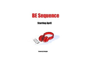 BE Sequence