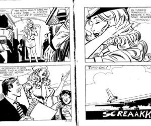 Landlady 8 - Una Vigliaccata - part 3