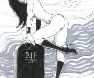 Artist - GW.Fisher