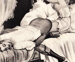 Le Pensionnat de Madame Clerval