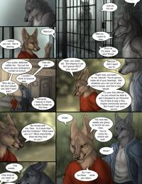 Cruelty ReMastered - part 2