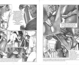 Ombre & Lumiere 3+4 - part 2