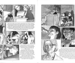 Ombre & Lumiere 3+4 - part 3