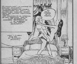 Lady Hardor #7 - part 2