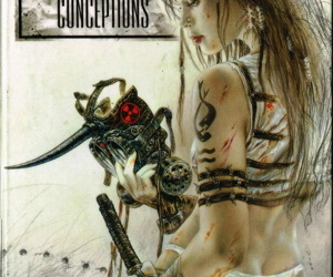 Conceptions 1