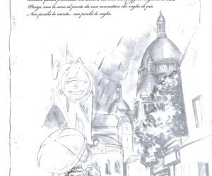 Gabbia Dorata #1 Art