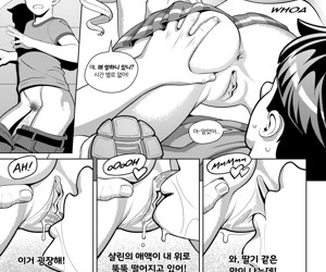 Hot Relieve oneself High! Chapter: 1