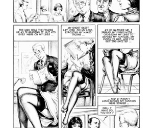 Blue CONFESSIONS #3 BY AUBERT - A JKSKINSFAN Smooth over - fidelity 3