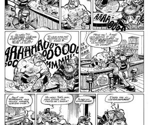 Mammouth et Piston 01 - - faithfulness 3