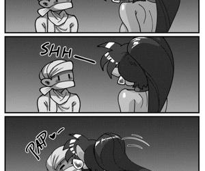 Shantae Y Los 3 Deseos