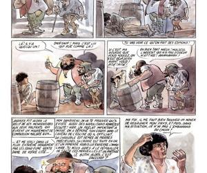 Boccace - Le Décaméron