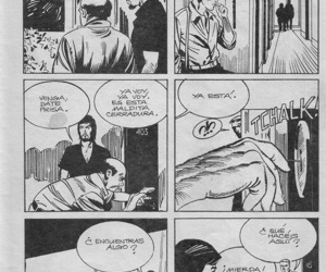 Lady Hardor #12 - accoutrement 3