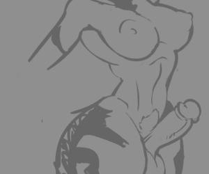 Gounthole/Gountro - Imgur Archive