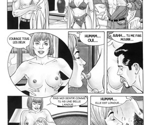 Jeu de sexe - accoutrement 2
