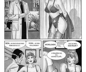 Jeu de sexe
