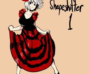 Shapeshifter1