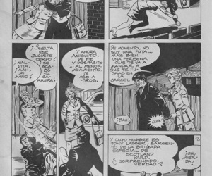 Sprog Hardor #3