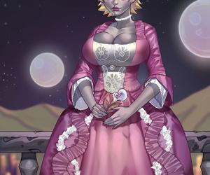 Princess Claire