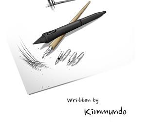 Cartoonists NSFW! Instalment 2