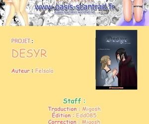 Desyr 01 - ornament 2