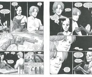 Gabbia Dorata #3 - Roulette Russa