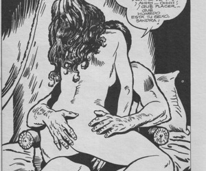 Lady Hardor #1 - part 2