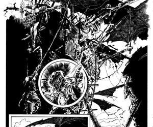 Schwermetall #035 - accouterment 2