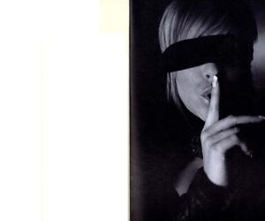 Chiudi gli occhi: The art of Cristina Fabris
