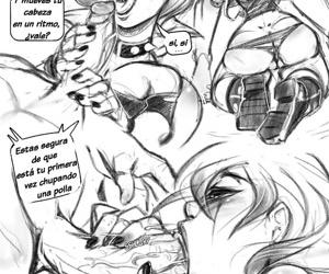 XXX SketchShow