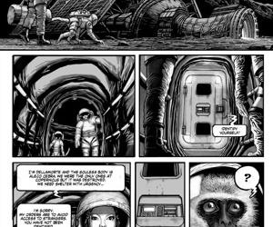 - Angela Della Morte - Vol 1 - part 3