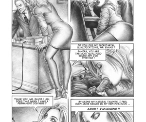 Despondent CONFESSIONS #2 BY AUBERT - A JKSKINSFAN Shine veil - accoutrement 3