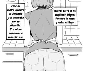 EL MEJOR Buddy associate with