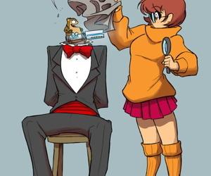 Velma Growth