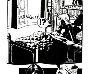 HOT FEMALES- Biting DREAMS - Off out of one\'s mind WERNER GOELEN - A JKSKINSFAN TRANSLATION