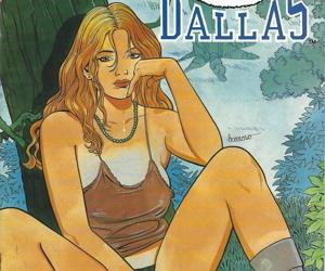 Debbie Does Dallas #10
