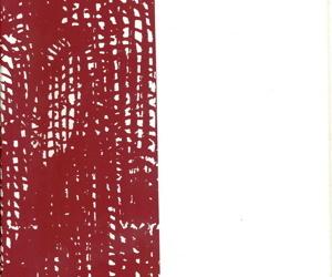 Losstaande Albums Effrontery first Paolo Eleuterie Serpieri - Impudica - faithfulness 3